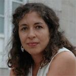 Olga Juan Lázaro