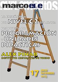 portada-pinarc2