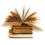 Diccionarios monolingües de ELE vs. diccionarios normativos