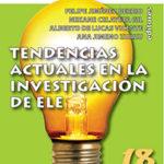 El taller de escritura creativa en la clase de español