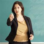 Estrategias de andamiaje del docente de ELE en la interacción de aula: análisis de una interacción