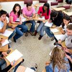 Las innovaciones pedagógicas para garantizar una gestión eficaz en la clase de ELE