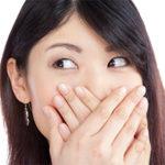 La reticencia a hablar en las aulas de ELE en Corea. Un acercamiento a sus causas