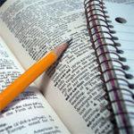 """El uso de la perífrasis """"estar + gerundio"""" en tiempos perfectivos para significar predicados de actividad atélicos"""