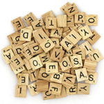 AICLE: enfoque alternativo para el desarrollo del vocabulario en el aula de español como lengua extranjera