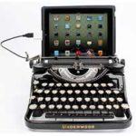 Escribiendo a una máquina: la evaluación automática de textos a debate