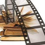 Un marco teórico para actividades didácticas con recreaciones fílmicas y televisivas en ELE