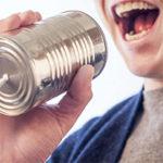 Interpretación auditiva de enunciados declarativos, enfáticos e interrogativos directos por hablantes nativos de coreano en clases de nivel intermedio