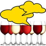 Estado de embriaguez en la fraseología española-croata: algunos apuntes contrastivos