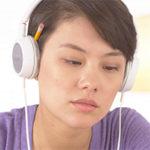 Interpretación auditiva de enunciados declarativos, enfáticos e interrogativos directos por estudiantes coreanos en clases de nivel avanzado