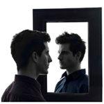 La autoevaluación en la comprensión y expresión oral: análisis de sus criterios desde la perspectiva del discente