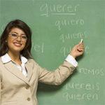 Desarrollo, implementación y análisis de un currículo de ELE basado en estándares de aprendizaje en el estado de Virginia, Estados Unidos