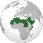 El español de la diplomacia en países árabes